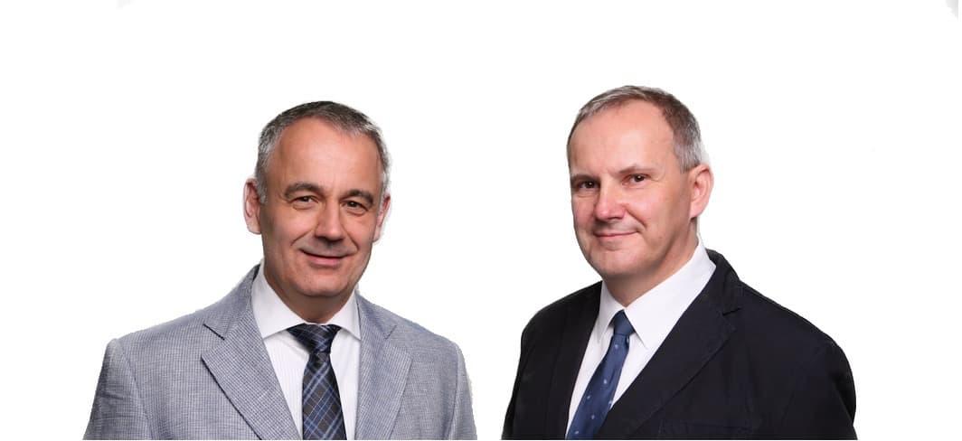 Alexander Friedrich und Holger Brau Immobilienverkauf in Berlin und München. Immobilie verkaufen – mit oder ohne Makler? professioneller Immobilienverkauf