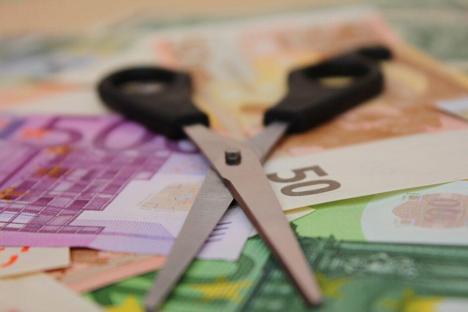 Gesetz zur Teilung der Maklerprovision Das Gesetz zur Teilung der Maklerprovision beim Verkauf von Wohnimmobilien